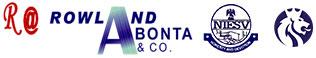 Rowland Abonta & Co